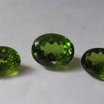 Birth stones and gem arabian jewellery attingal trivandrum