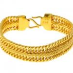 bracelet collection attingal trivandrum