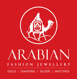 Arabian Jewellery